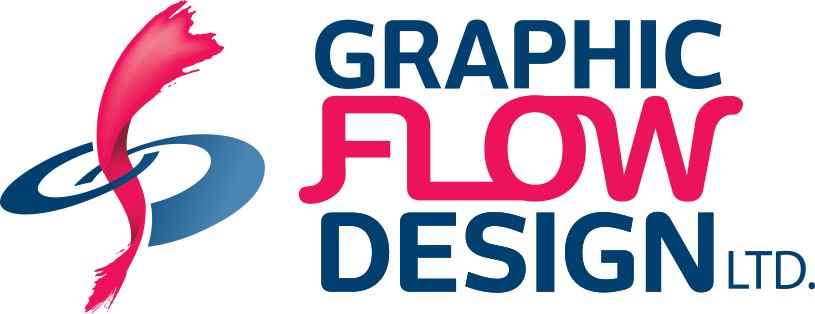 Graphic Flow Design Ltd.